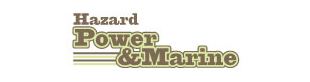 Hazard Power and Marine LLC